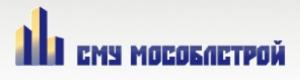 Строительно-Монтажное Управление Мособлстрой ООО СМУ Мособлстрой