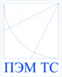 НП ПЭМ Теория Сооружений Некоммерческое Партнерство ПЭМ ТС Проектно-Экспертная Мастерская