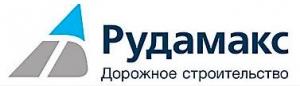 РудаМакс ООО