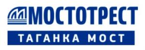 Таганка Мост МТФ Московская Территориальная Фирма - Филиал ПАО Мостотрест