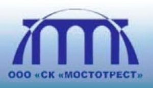 Мостотрест ООО