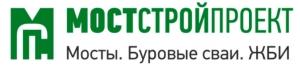 Мостстройпроект ООО