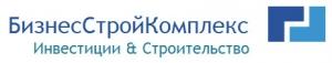 БизнесСтройКомплекс ООО