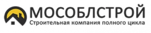 Мособлстрой ООО
