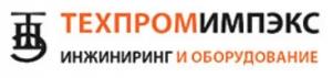 Техпромимпэкс ЗАО