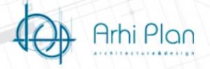 АрхиПЛАН ТОО ArhiPLAN Архитектурно‐Проектная Компания