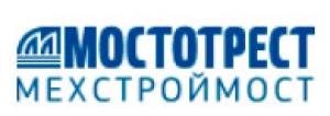 Мехстроймост ТТФ Тульская Территориальная Фирма - Филиал ОАО Мостотрест