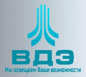 ВолгоДонЭнергострой ООО ВДЭ