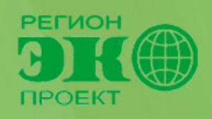 Регионэкопроект ООО