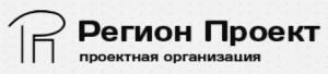 Регион Проект ООО