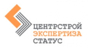 Ассоциация СРО Центрстройэкспертиза-Статус НП