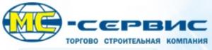 МС-Сервис ООО
