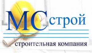 МС-Строй ООО
