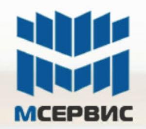 Мсервис ООО Архитектурно-Строительная Компания