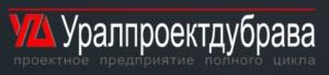 Уралпроектдубрава ООО