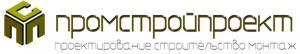 Промстройпроект ООО ПСП