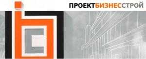 Проектбизнесстрой ООО