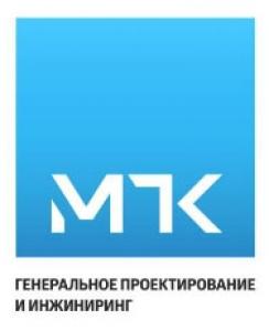 Международная Проектная Компания ООО МПК