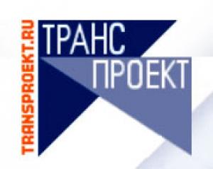Транспроект ООО