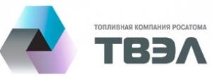 Центральный Проектно-Технологический Институт АО ЦПТИ