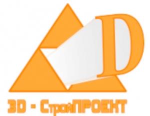 3Д-СтройПРОЕКТ ООО