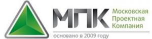 Московская Проектная Компания ООО МПК