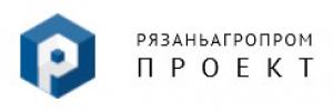 Рязаньагропромпроект ООО
