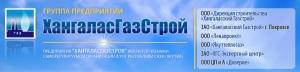 Ленапроект ООО