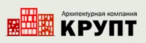 КРУПТ ООО