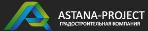 Astana-Project ТОО Астана-Проджект