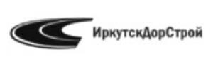 ИркутскДорСтрой ООО