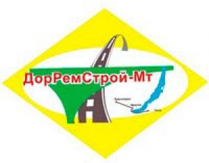 ДорРемСтрой-Мт ООО