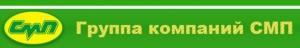 СМП-Нефтегаз ОАО