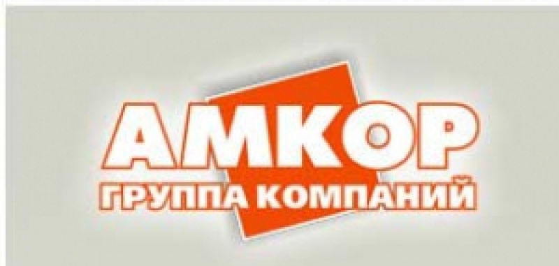 Амкор-Строй ООО