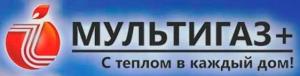 Мультигаз+ СК ООО