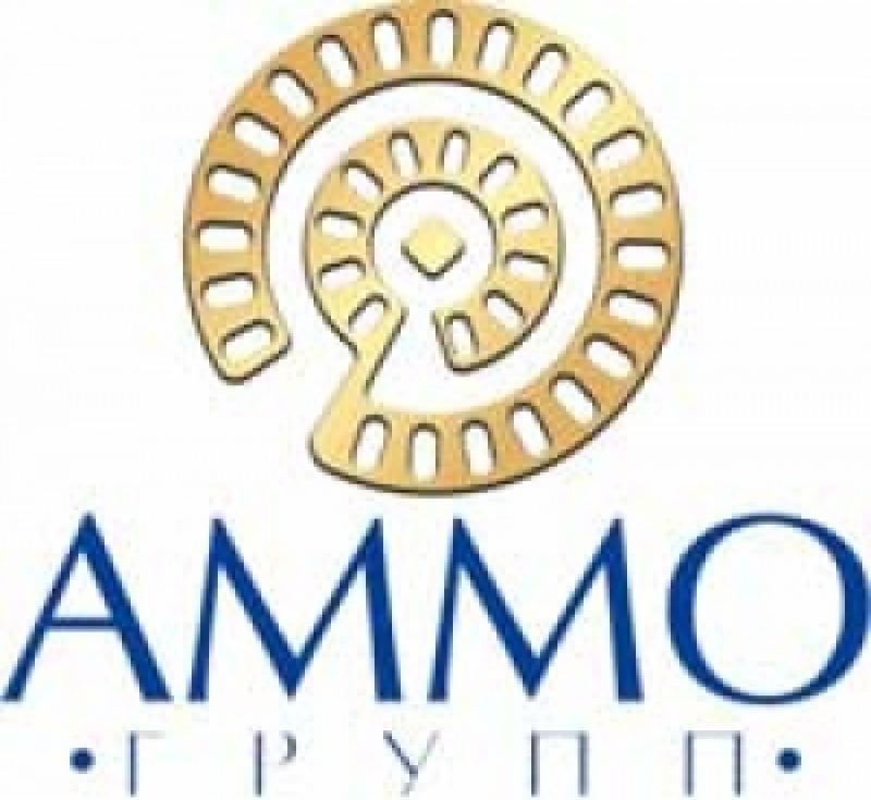 АММО Групп ООО