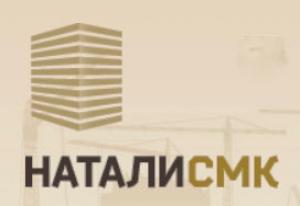 Натали-ТВ ООО Натали-СМК