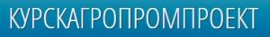 Курскагропромпроект ОАО