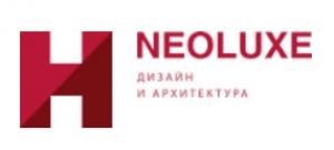 Неолюкс ООО