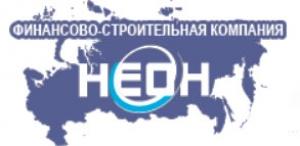 Неон ООО Финансово-Строительная Компания