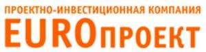 ЕВРОпроект ООО Проектно-Инвестиционная Компания