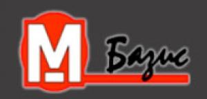 М-Базис ООО Строительно-Ландшафтная Компания