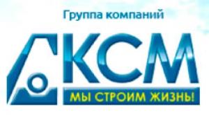 Карелстроймеханизация ЗАО КСМ
