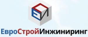 ЕвроСтройИнжиниринг ООО