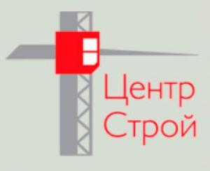 Центр Строй ООО