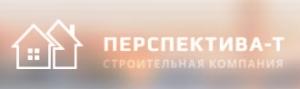 Перспектива-Т ООО