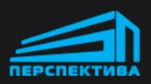 Перспектива ООО Проектно-Конструкторское Бюро
