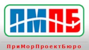 ПриМорПроектБюро ООО