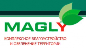 Мэгли ЗАО Magly