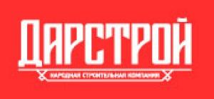Дарстрой-Юг ООО Дарстрой
